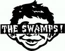 THE SWAMPS!